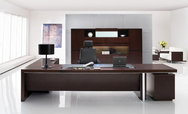 Modern Executive Desks for Sale - Living Room Table Sets Cheap Check more at http://www.gameintown.com/modern-executive-desks-for-sale/