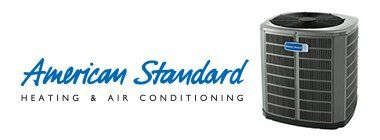 Chandler Air providing Heating and AC repair service in USA. And our expert technicians provide precision installation for maximum energy efficiency and consistent comfort.For more information visit at https://www.chandlerair.com/