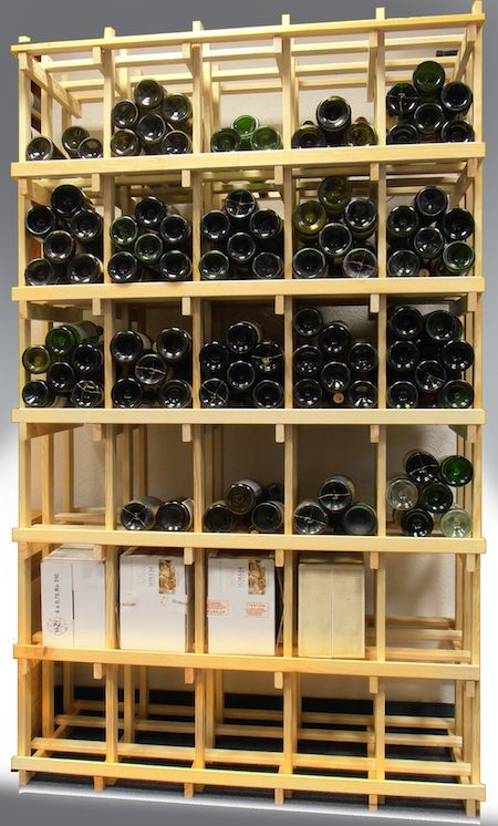 84 best meuble bois cave vin cuisine images on pinterest. Black Bedroom Furniture Sets. Home Design Ideas