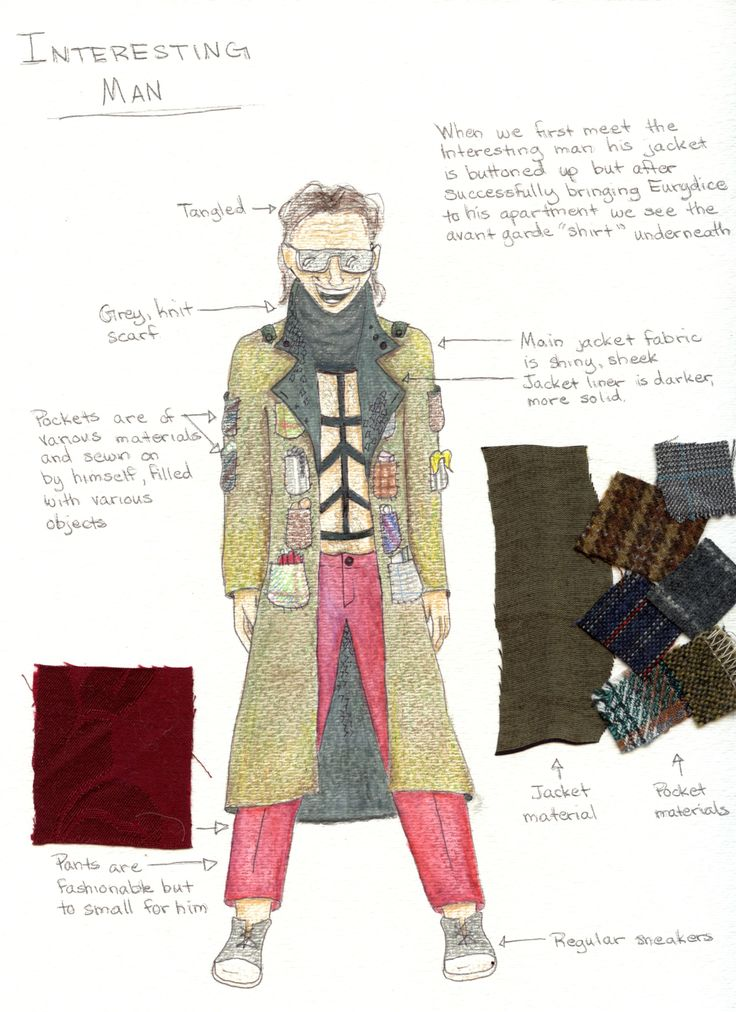 Best Character Design Portfolio : Best costume design portfolio images on pinterest