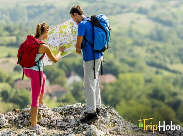 Struck by wanderlust? Check out these top backpacking destinations of 2016 you should definitely plan for.…