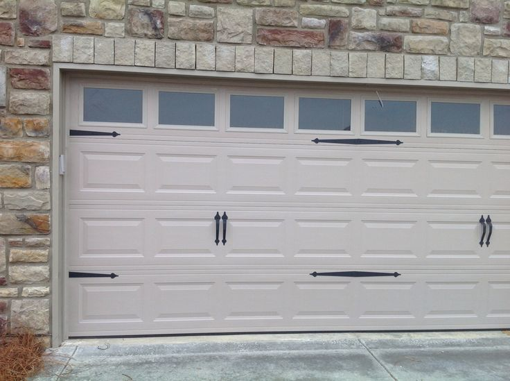 17 best images about exteriors by jsj builders inc on for Home hardware garages