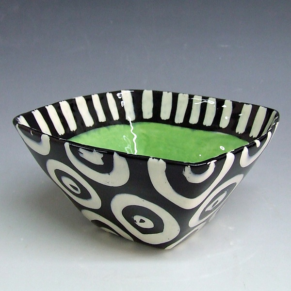 389 Best Ceramics Images On Pinterest | Ceramic Painting, Pottery Ideas And  Hand Painted Ceramics