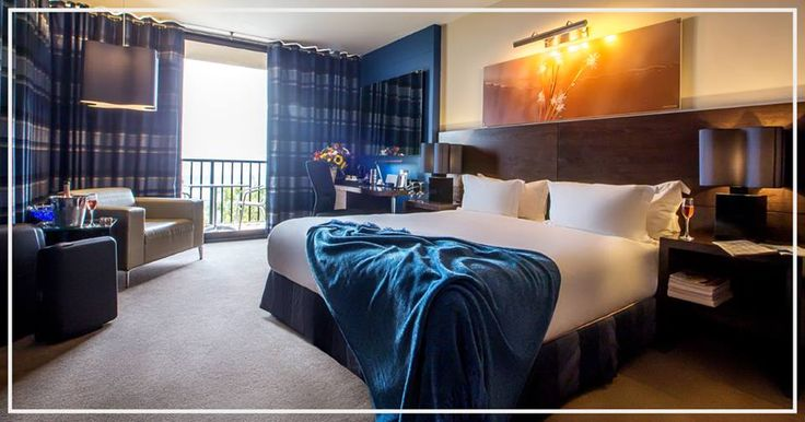 #ECOHOTELS #SWD #GREEN2STAY Thaba Eco Hotel and Spa  Got anything planned this long weekend? Why not spend a couple of nights withing our tranquil setting and just take the well deserved mini break.  http://www.green2stay.com/middleeast-africa-eco-hotels