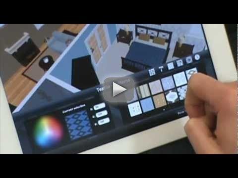 43 best Accessories images on Pinterest   Architecture, Design ...