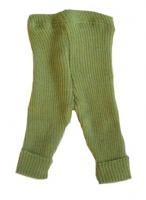 Disana- 100 % organische Schurwolle, auch in anderen Farben und Größen erhältlich