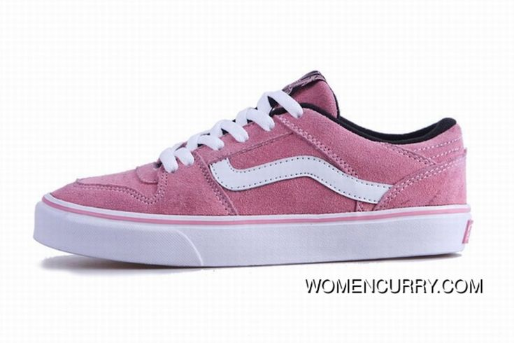 https://www.womencurry.com/vans-tnt-low-top-pink-white-womens-shoes-super-deals.html VANS TNT LOW TOP PINK WHITE WOMENS SHOES SUPER DEALS Only $74.81 , Free Shipping!