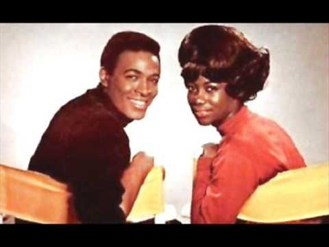999 Best Motown Oldies Pop Music Xv Images On Pinterest