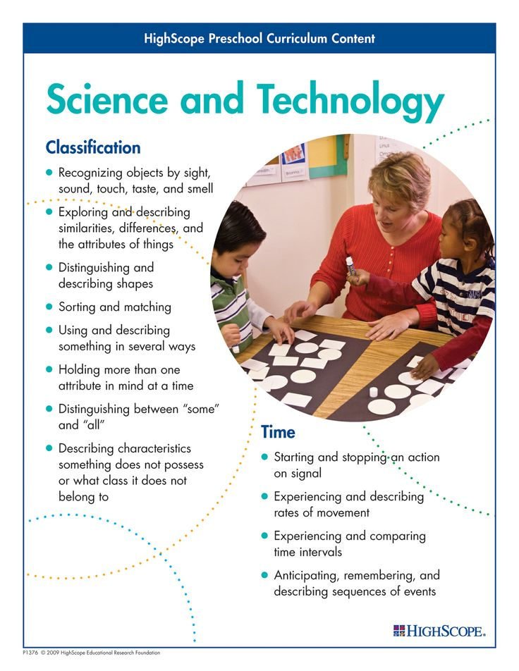 This book explains how children's understanding of science and technology develops and how adults can effectively and intentionally support this process.