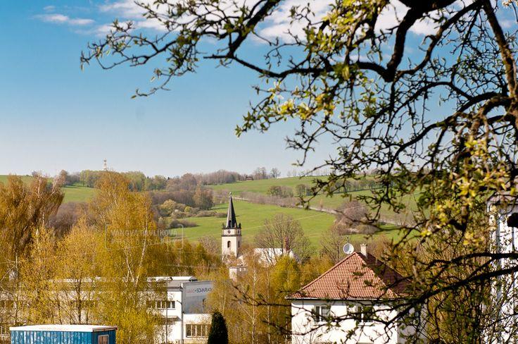 Jiřetín pod Jedlovou - View to Dolní Podluží https://www.google.com/maps/d/edit?mid=1megWioSlBxOtoyxeCINYrFYC8Pc&ll=50.87700348697631%2C14.575916368360935&z=18