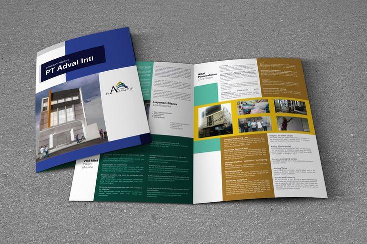Desain company profile PT. Adval Inti oleh www.SimpleStudioOnline.com | TELP : 021-819-4214 / TELP : 021-819-4214 / WA : 0813-8650-8696