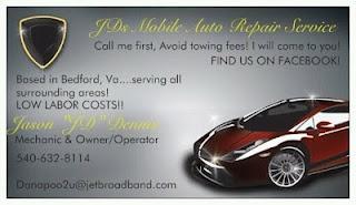 Car Detailing Services Car Care Quality