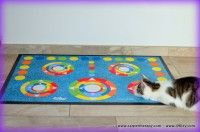 CARPETTHERAPY-VIVA http://www.49lley.com/p/180/carpettherapy-viva