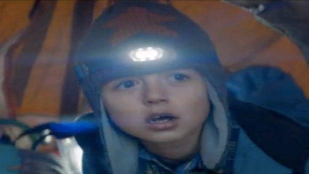Coca-Cola Super Bowl Commercial: It's Beautiful