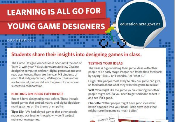 Best Year Game Design Competition Images On Pinterest - Game designer education requirements
