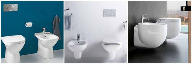 56 best wc 39 s y bid s toilets and bidets images on