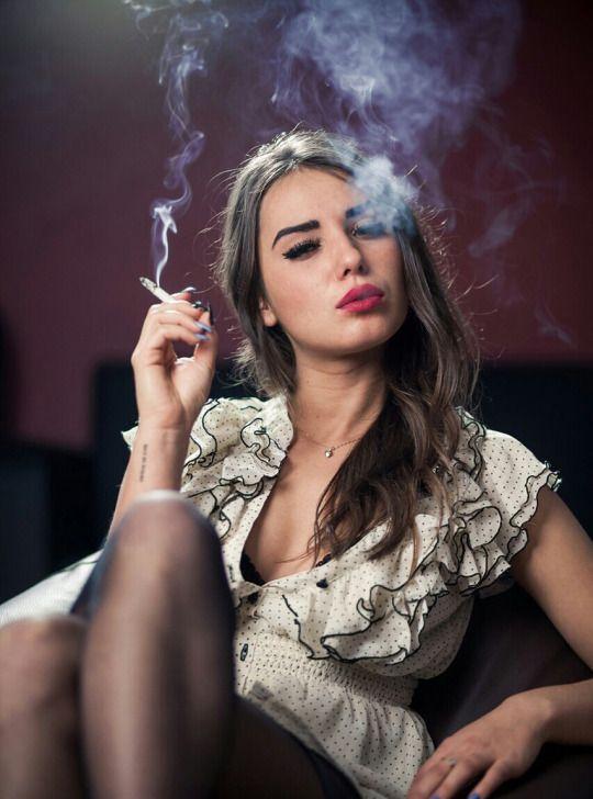 School hot girls smoking cigarettes porn captions jennifer