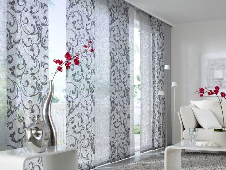 M s de 25 ideas incre bles sobre imagenes de cortinas - Telas exterior ikea ...