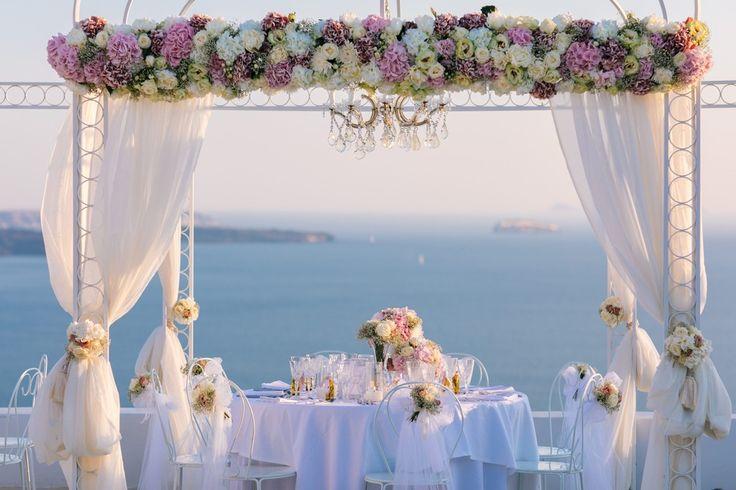 Best 25 Outdoor Wedding Gazebo Ideas On Pinterest: Best 25+ Gazebo Decorations Ideas On Pinterest