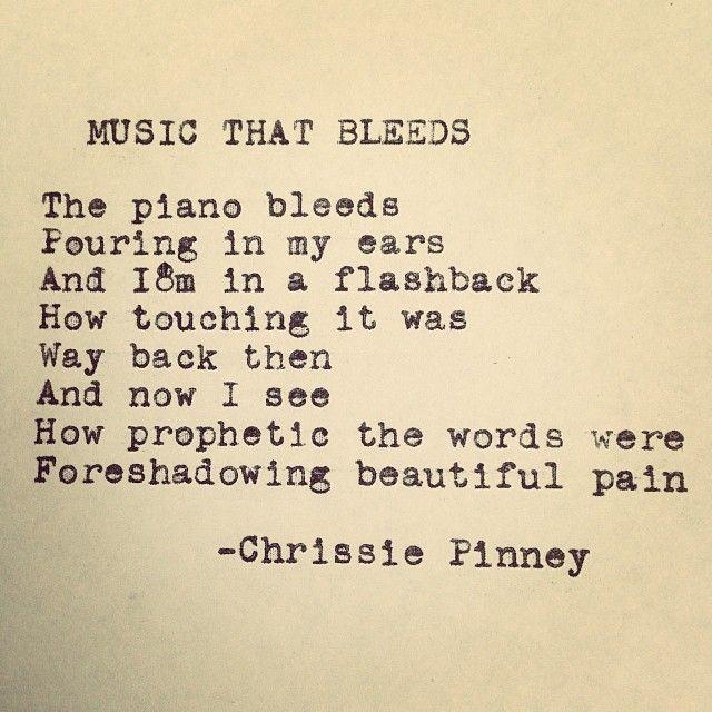Quotes And Poems: Music Quotes And Poems. QuotesGram