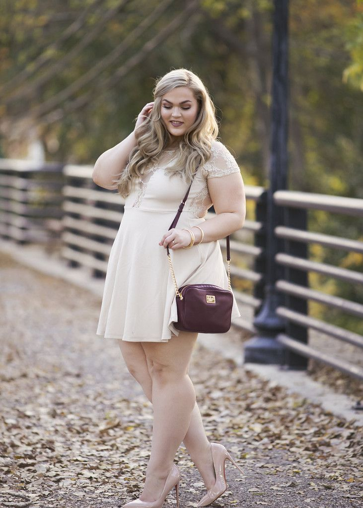 142 Best Images About Loey Lane Fashion On Pinterest