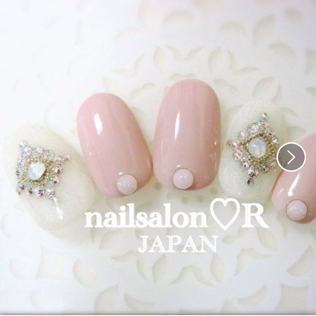 nail_mall on instagram