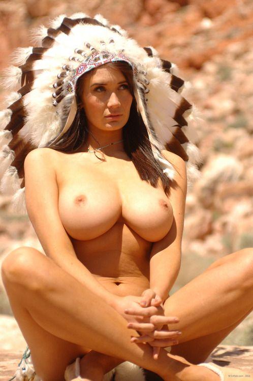 Gorgeous indian girls naked, black naked celebrites