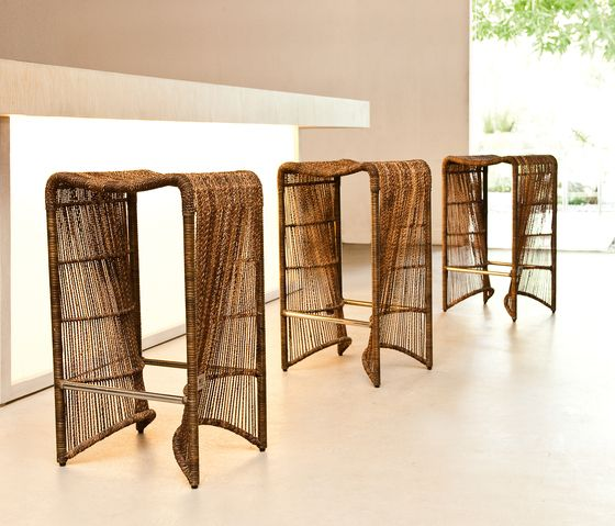 Furniture Design Philippines 21 best philippine furniture design images on pinterest