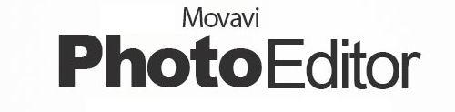 Movavi+Photo+Editor+Free+Download