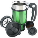 I love my planetary design travel mug!