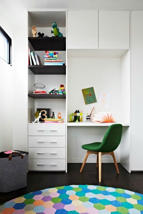 Image result for Study nook