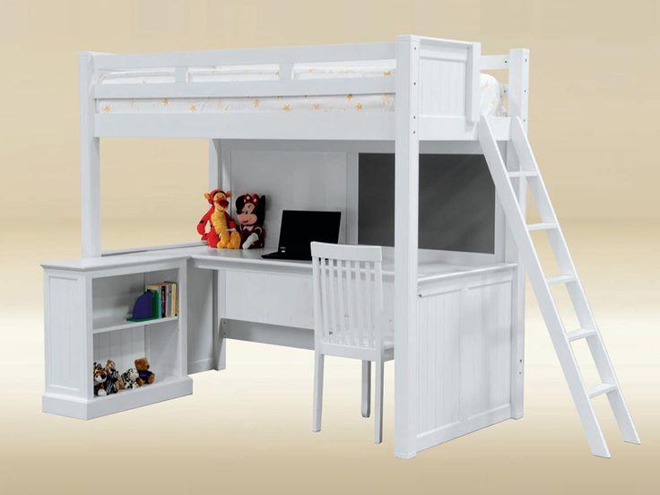 27 Smart DIY Cork Board Ideas For Your Home U0026 Office