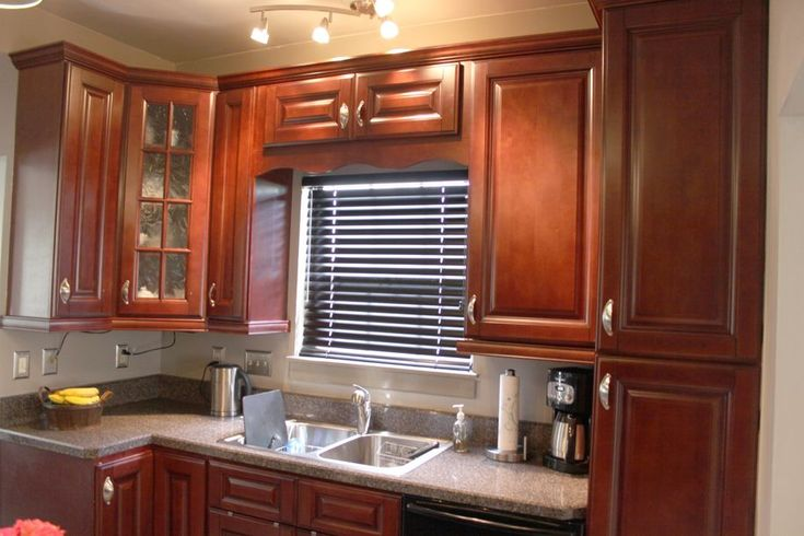 Best Affordable Modern Kitchen Cabinets Discount Kitchen 400 x 300