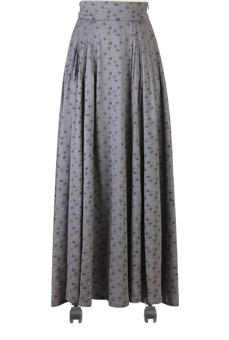 30 best Pleated skirt images on Pinterest | Pleated skirts, Short ...