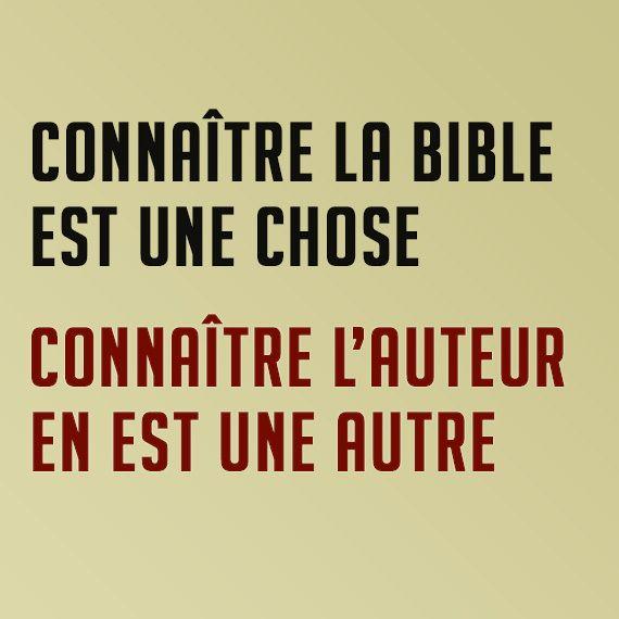 Citations bibliques pour marriage counselors