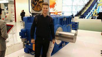 Hajtómű, villanymotor, frekvenciaváltó és ipari keverő - Chemplex Kft - Google+