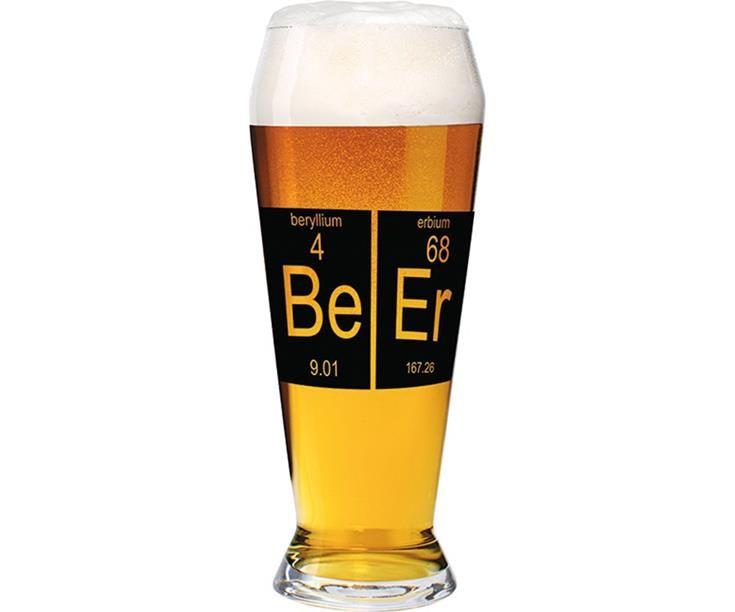 Bonvagon - Sofra-Sunum - Rakle Be-Er Bira Bardağı