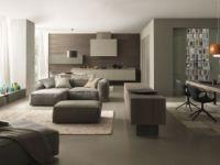 Arteincasa Progettazione arredamento di interni a Genova | Arte in Casa - immagine 0