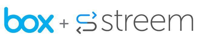 Box adquiere Streem, cuya tecnología permite montar discos virtuales de la nube en ordenadores de escritorio.