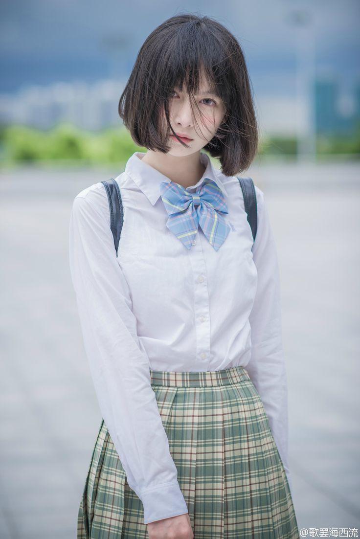 Awsome Korean actress