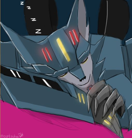 75 Best Images About Transformers Robots In Disguise On