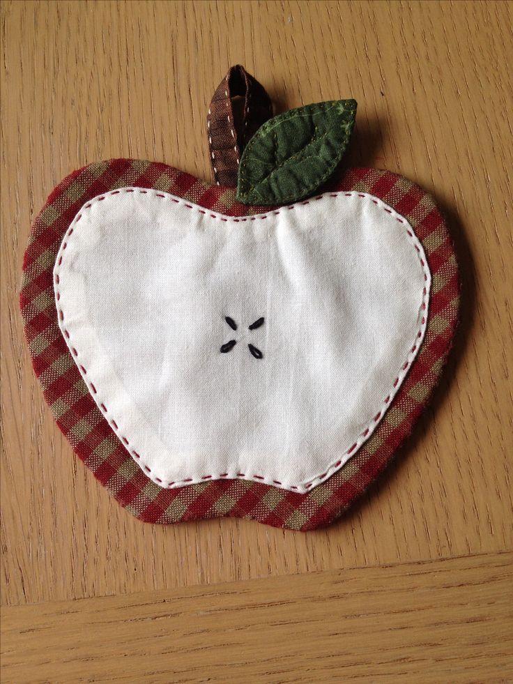Presina mela