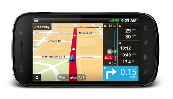 TOMTOM TURN-BY-TURN NAVIGATION APP FOR ANDROID NOW AVAILABLE TO DOWNLOAD    Although the iOS 6 Apple Maps fiasco wouldn't have directly affected the Android platform or any of its users (unless, of course, they also own an iOS device), it seems every company pushing out mapping or navigation software have been dropping significant updates, making big price cuts, or both. With that in mind, it should come as little surprise to see TomTom finally deliver an app for users of ...