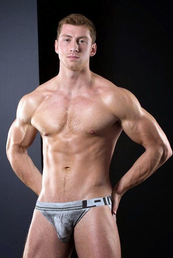 Filthy Gay Guys In Tats Banging