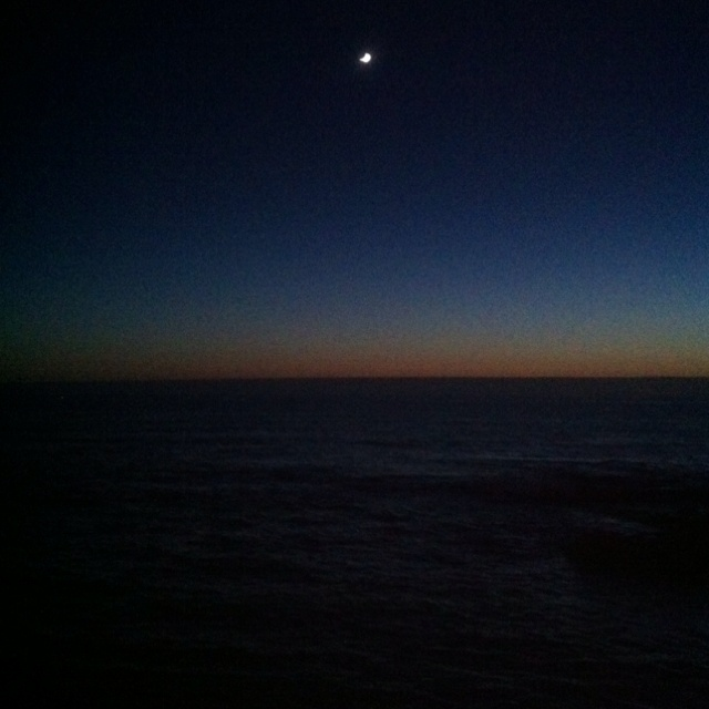 dark beach at night 112 best dark nights and city lights images on pinterest city