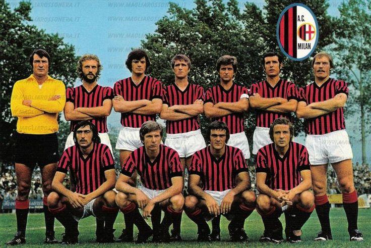 Milan site:footballarchive.tumblr.com - Google Search