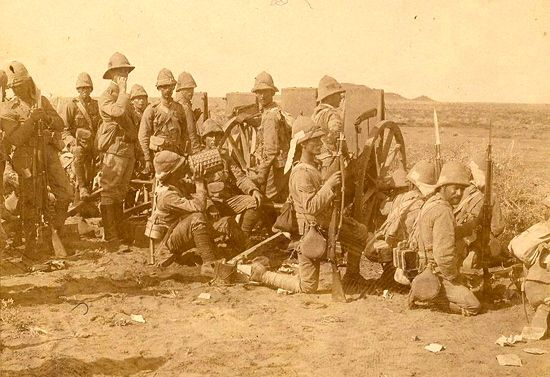 Mahdi Army Khartoum : Best mahdist war images on pinterest military history