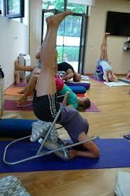 resultado de la imagen para el yoga restaurativa