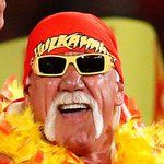 Hulk Hogan Awarded $115 Million in Privacy Suit Against Gawker - NYTimes.com