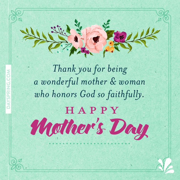 Greetings Quotes For Mothers Day: 158 Best Mother's Day Images On Pinterest